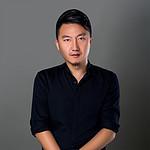 副主任设计师张昊恩