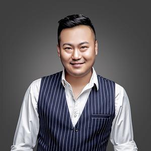 主任设计师刘洋