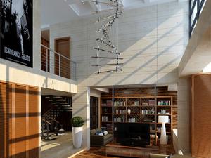 复式楼梯应该如何设计?复式楼梯设计注意事项