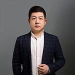 设计师郑岩