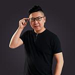 设计师杨华伟