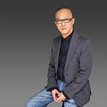 副主任设计师刘勇