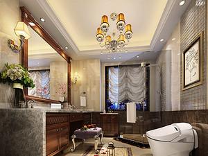 浴室水龙头怎么安装 浴室水龙头安装注意事项