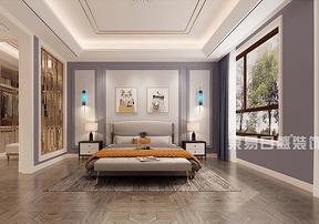 在上海怎么装修房子才能又省钱又好看实用?