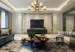 深圳买房如何选户型,应该注意哪些问题