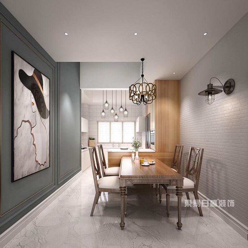 无锡家庭装修设计的四大误区