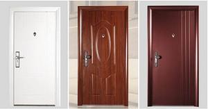 实木复合门有甲醛吗?用心为家人创造安全居室