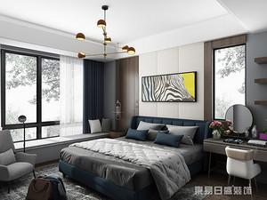 软装设计窗帘怎样搭配_株洲极速PK10方案网页公司分享软装设计窗帘搭配本领