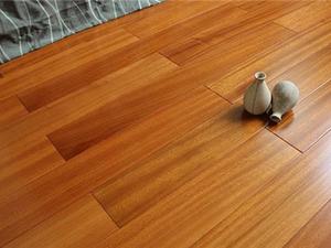 纽墩豆做地板材料好吗
