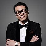 副主任设计师邓斌