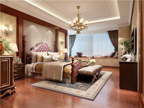 装修房屋怎样装出个性来?室内装修怎么样装修个性效果?