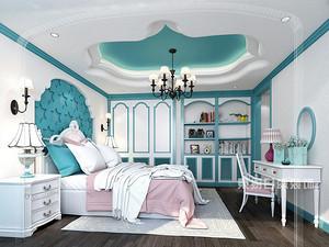 苏州装修公司提醒大家儿童房装修一定要选好涂料