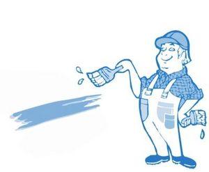房屋简单装修注意事项有哪些 房屋简单装修注意事项5要素