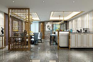 大理石地板砖优点以及安装方法