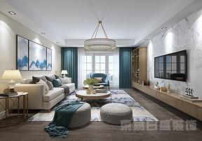 新房装修室内灯具如何选择比较好?