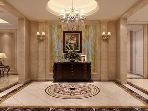 廊坊室内装修隐蔽工程有哪些隐患呢?