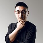 优秀设计师詹海峰