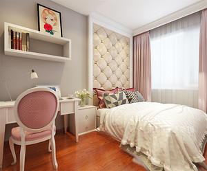 欧式风格窗帘搭配技巧大集锦,细节彰显品质生活