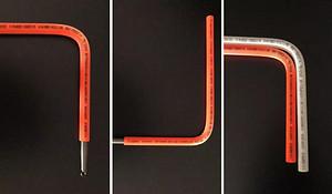为什么选择东易日盛装修?先从PVC线管升级说起