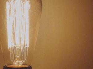 怎样选灯具?灯具搭得好,幸福少不了
