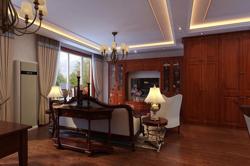 北京装修地板翻新需要注意什么呢?