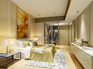 家居装饰品的设计与选择7大原则!