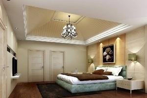 卧室应该如何配色比较好?