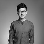 优秀设计师贾广峰