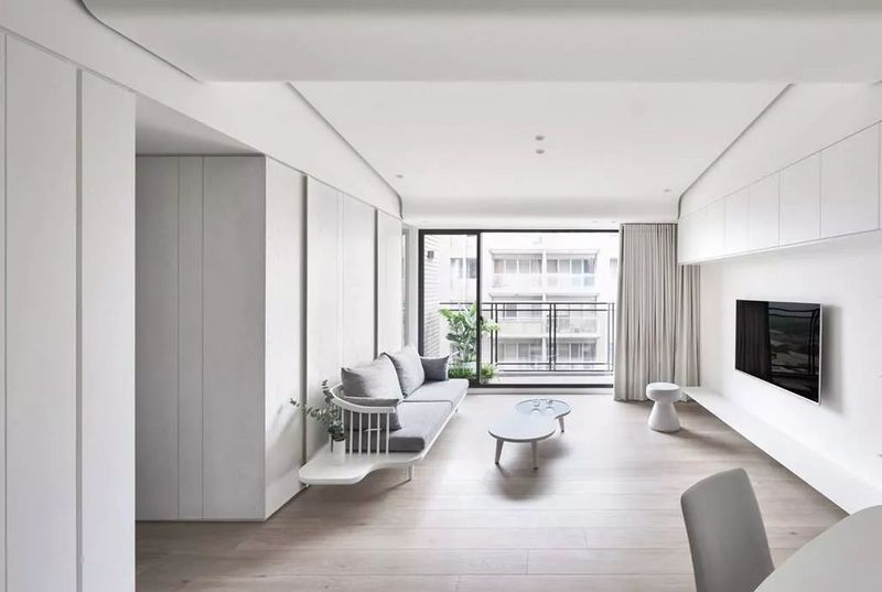 室内装修色调有哪些搭配方式?