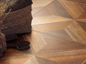 仿木纹砖优点及选购技巧
