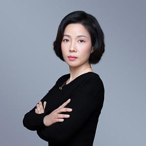 装修设计师-刘静