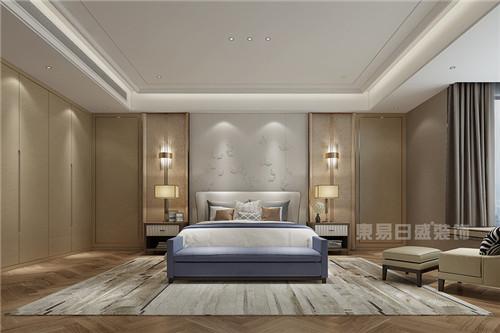 家装设计费用有统一标准吗?