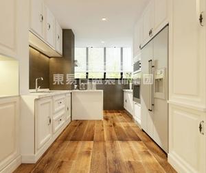 厨房装修必知的10大误区,少走弯路