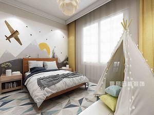 室内极速PK10方案网页地板颜色怎样选择_株洲极速PK10方案网页公司分享地板颜色选择本领