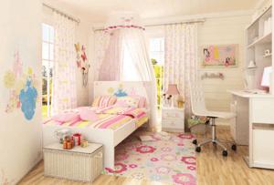两室一厅装修完以后清洁有妙招,三步到位!