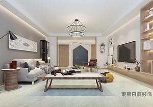郑州房屋装修注意事项,新房验收注意什么细节