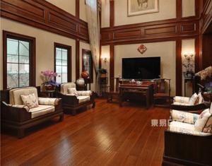 日常生活中红木家具怎么保养比较好