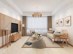 寝室装饰怎样搭配提拔舒服感_株洲极速PK10方案网页公司分享提拔寝室舒服感本领