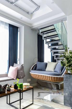 选择钢木楼梯的价格和安装解析!