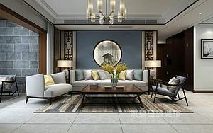 家装材料选购需注意的4大事项
