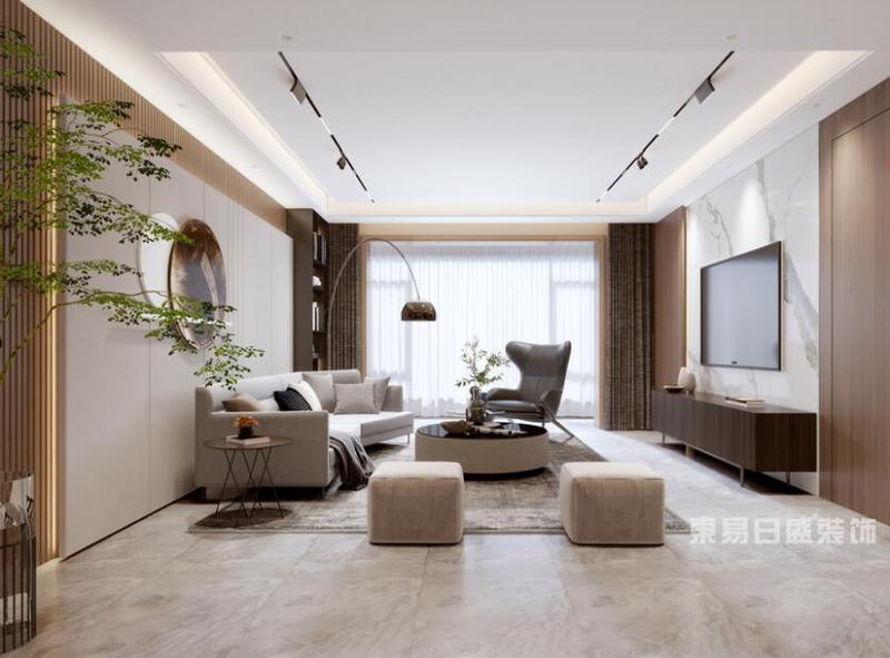 新房子装修环保要达标,需做好三方面内容!
