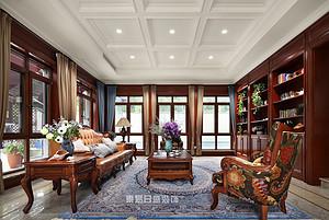 南京东易16年装修经验 总结的装修细节