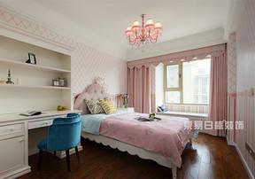 卧室怎么装修好看,好看的卧室装修技巧