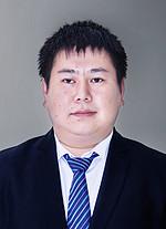 项目经理薛源