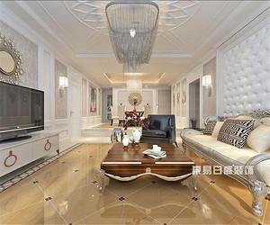 新房装修,如何软装搭配能营造出不同的家居装饰风格