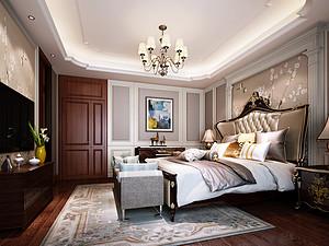 东莞室内装修业主必看壁饰分类与选购技巧