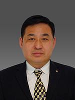 项目经理郑庆海