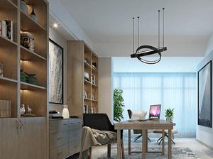 北京新房装修的流程是什么你知道吗