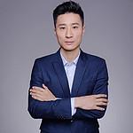 设计师王孜