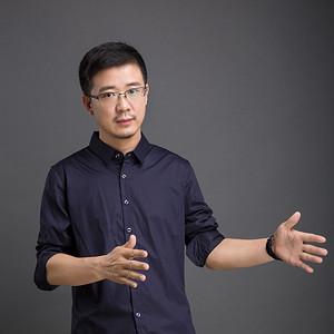 原创专家级主任设计师齐亚民